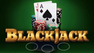 Blackjack Online Play Online Blackjack For Free And Win Big